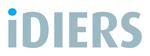 iDIERS Logo